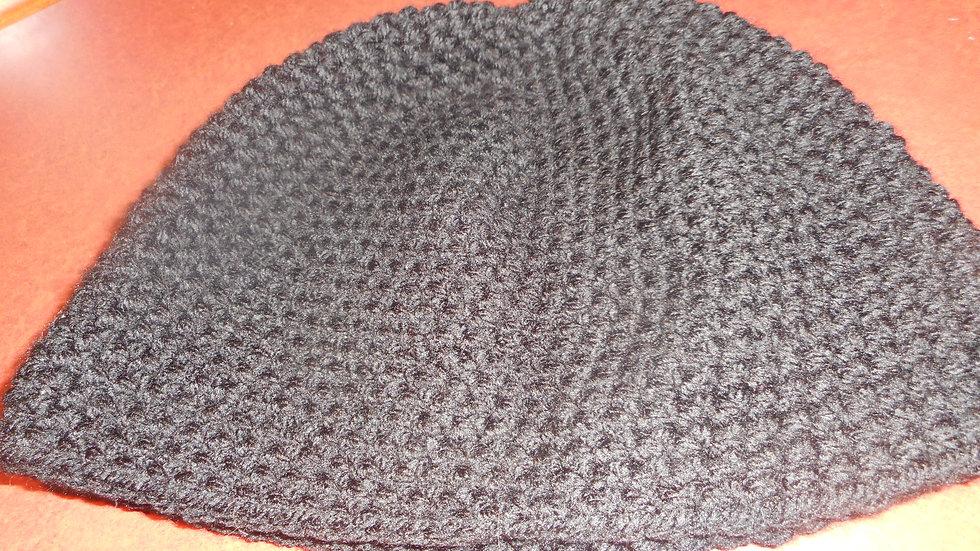 Mt. Athos wool hat