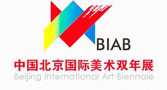 Logo Biab.jpg