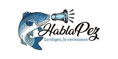 Habla-Pez-Logo-v7-1.jpg