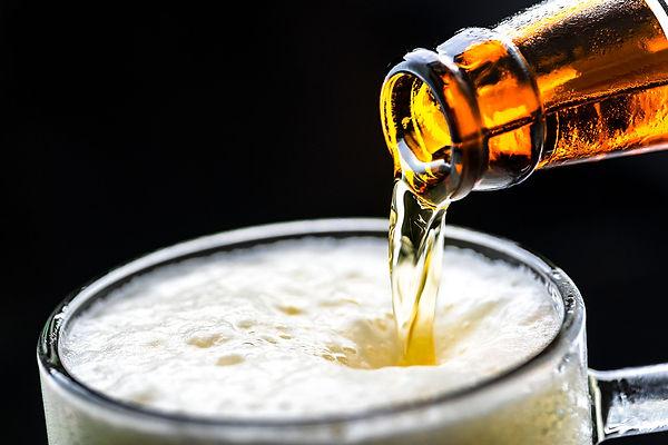 Cervezsas.jpg