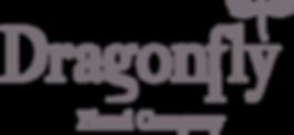 Dark Neutral Logo.png