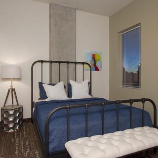 Bridgewater Midtown Model Suites 303-4web.jpg