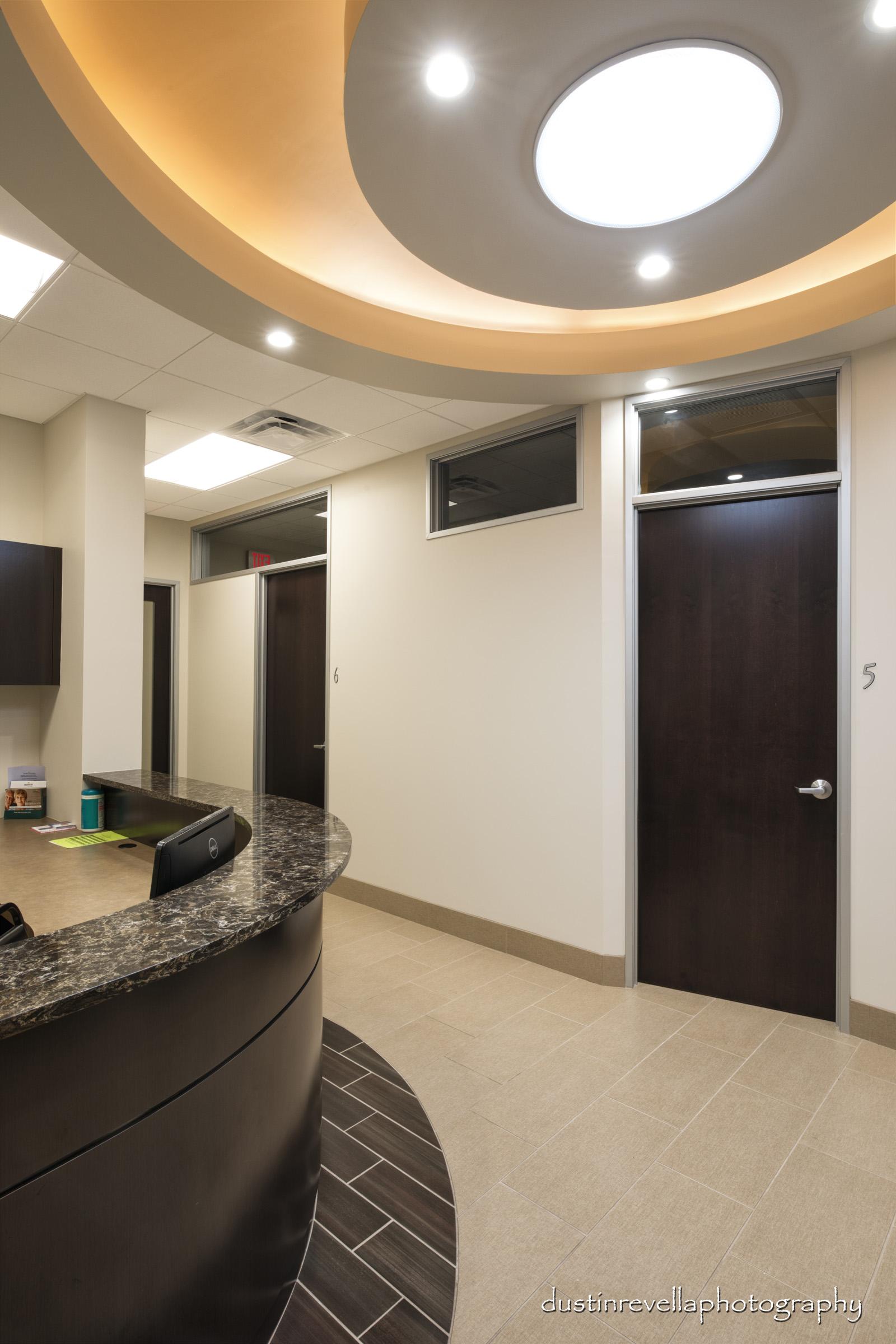 27th Avenue Medical