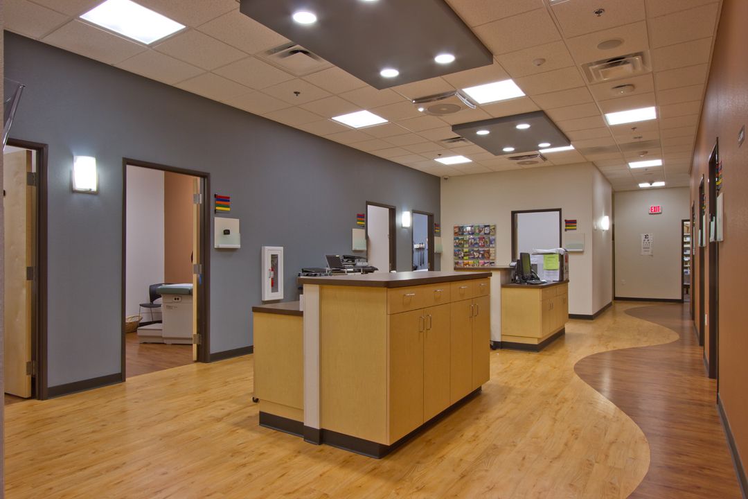 Gilbert Ctr for Family Medicine 4120 web.jpg