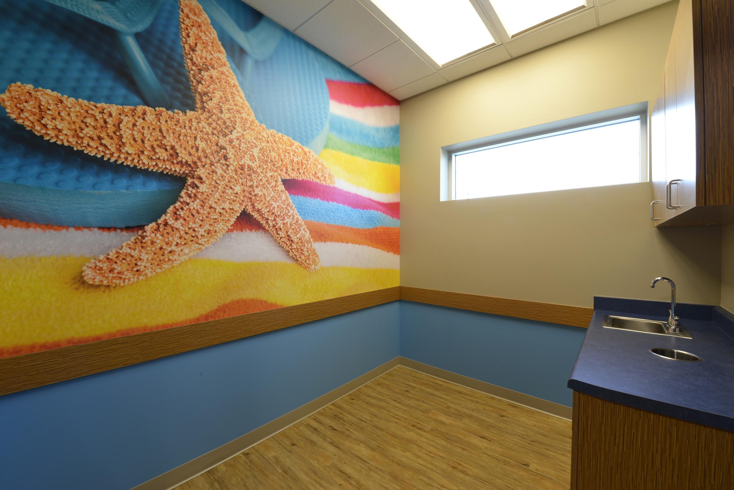 Desert Shores Pediatrics 131