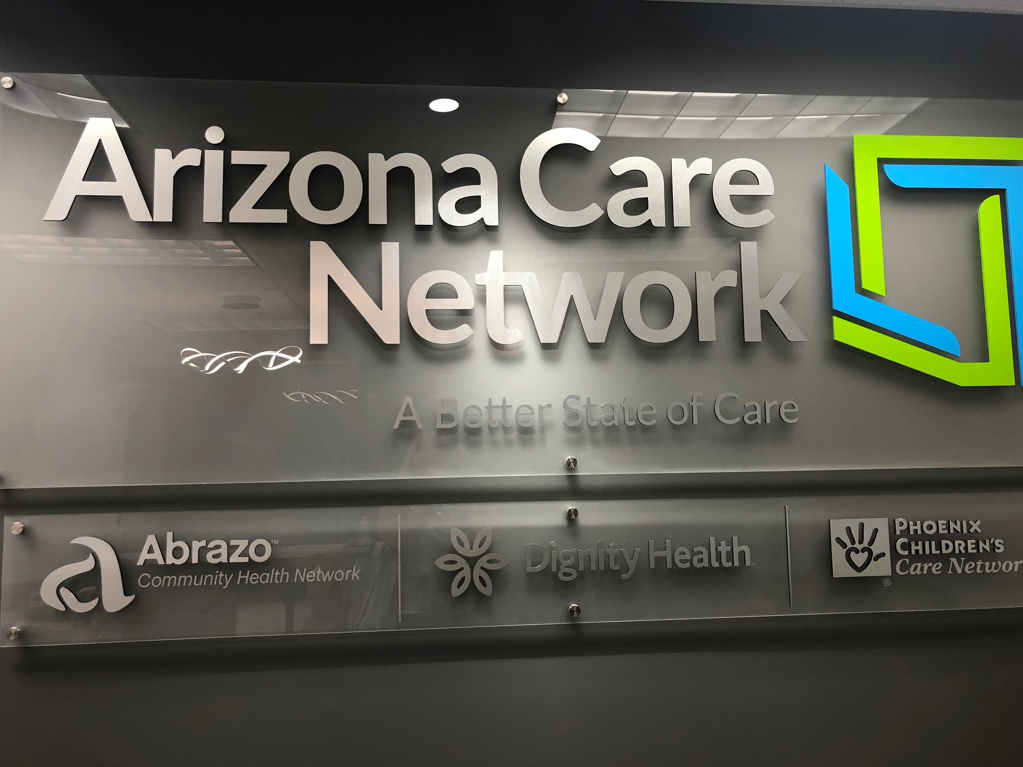 Arizona Care Network