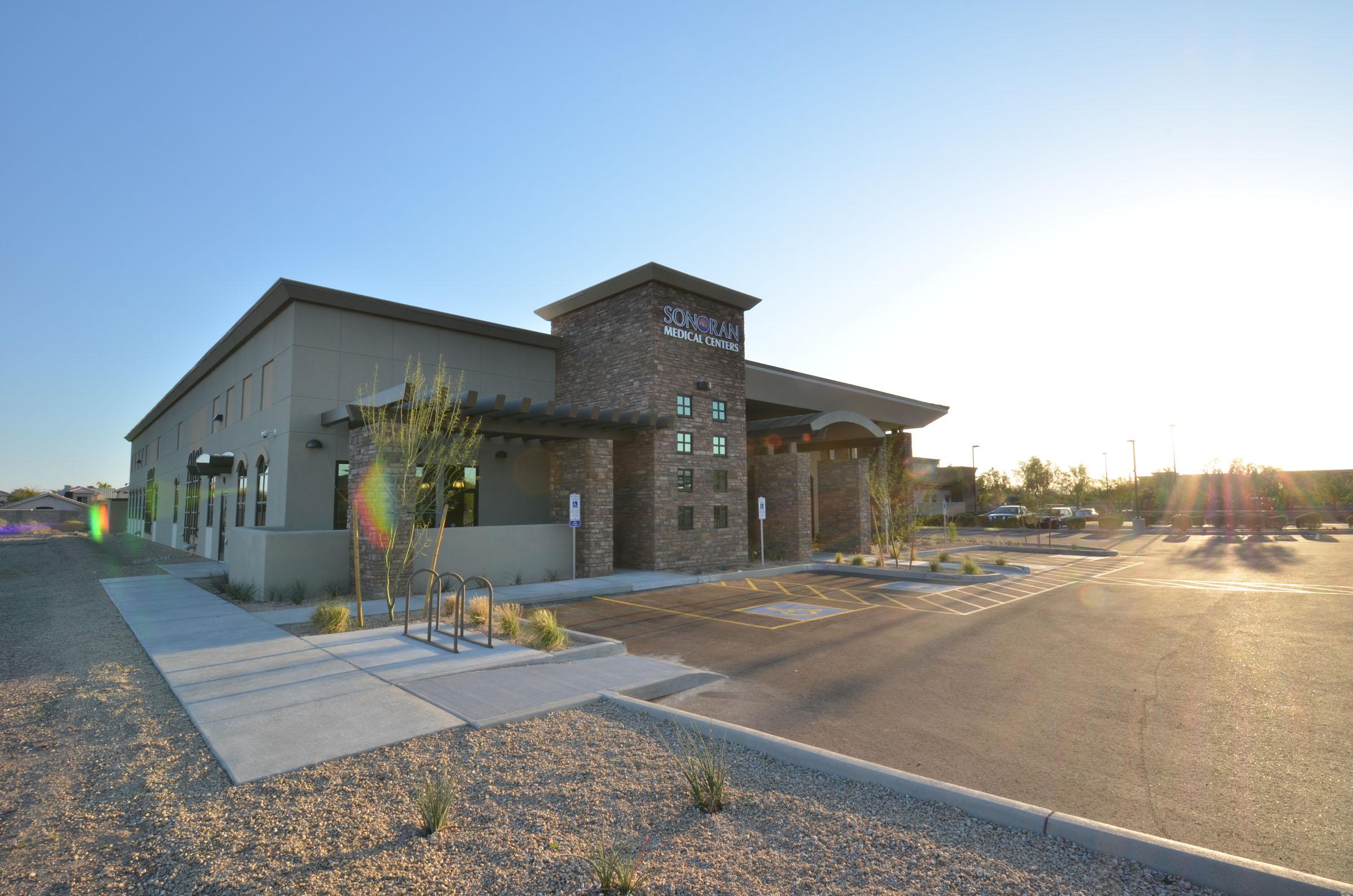 Sonoran Medical 184.jpg