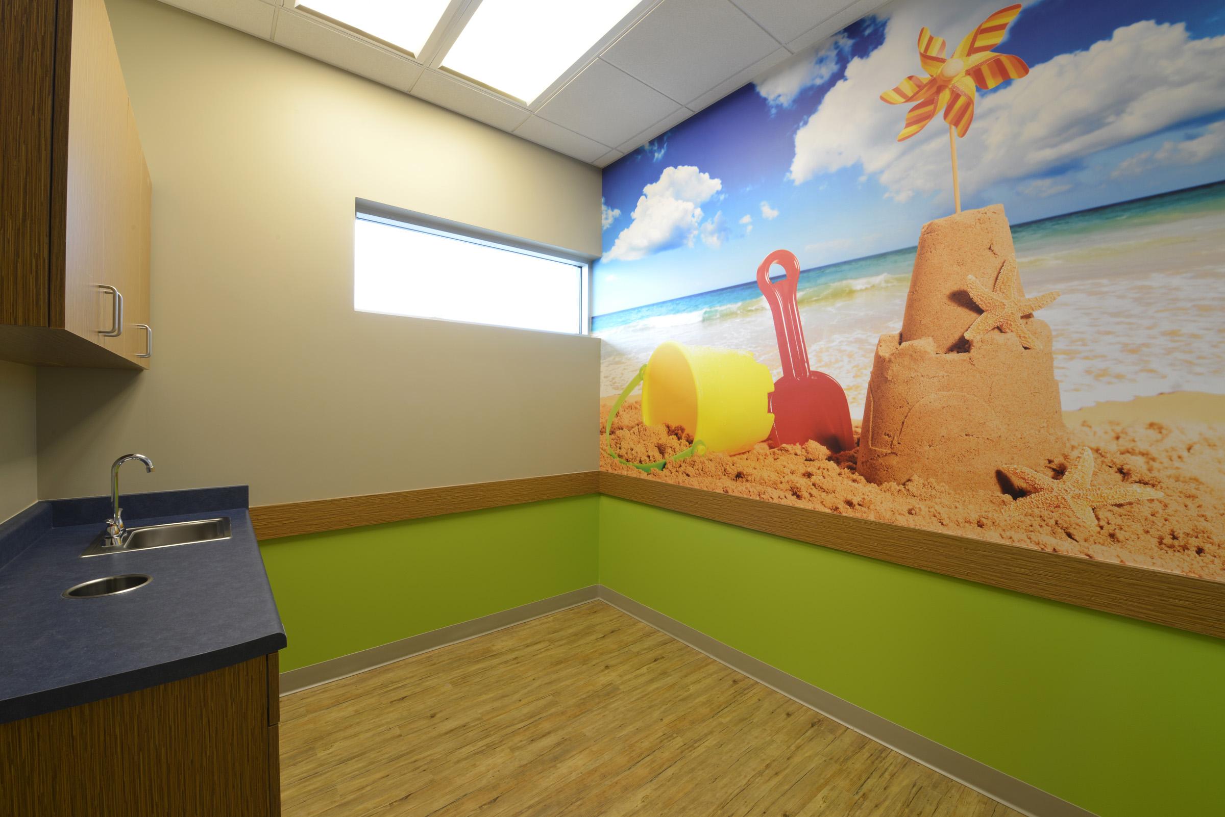 Desert Shores Pediatrics 075