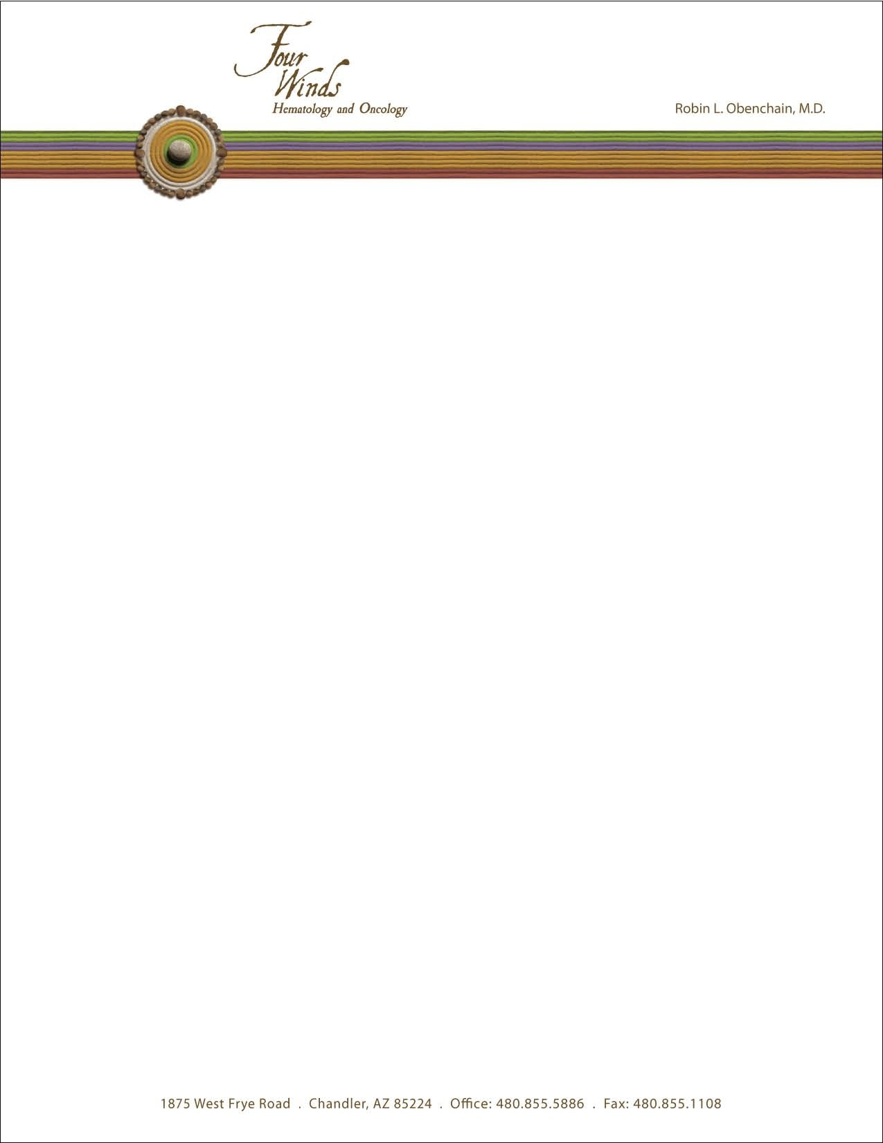 Four Winds Letterhead Final