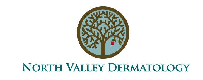 Logo for Dermatology