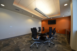 Board Room Design