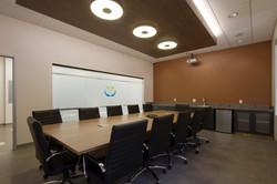 Premier Lab