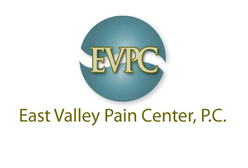 East Valley Pain Center