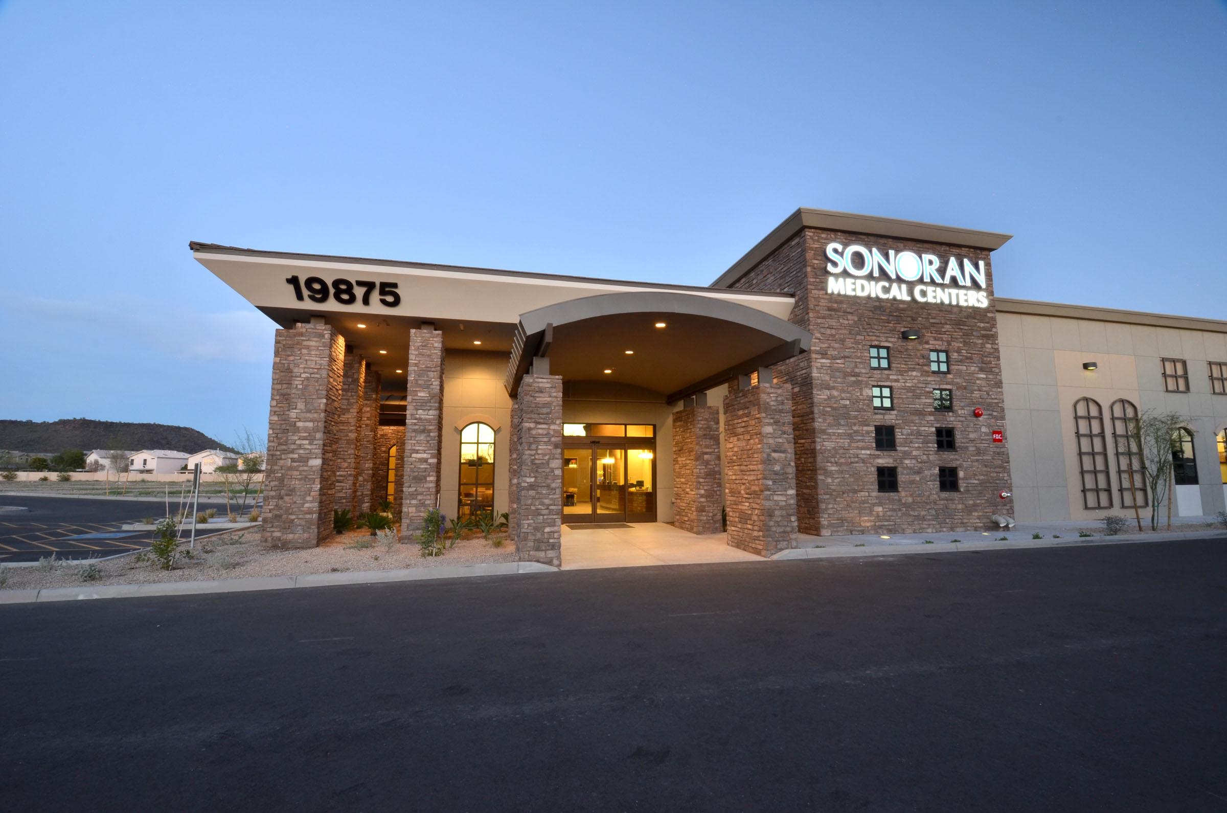 Sonoran Medical 262.jpg
