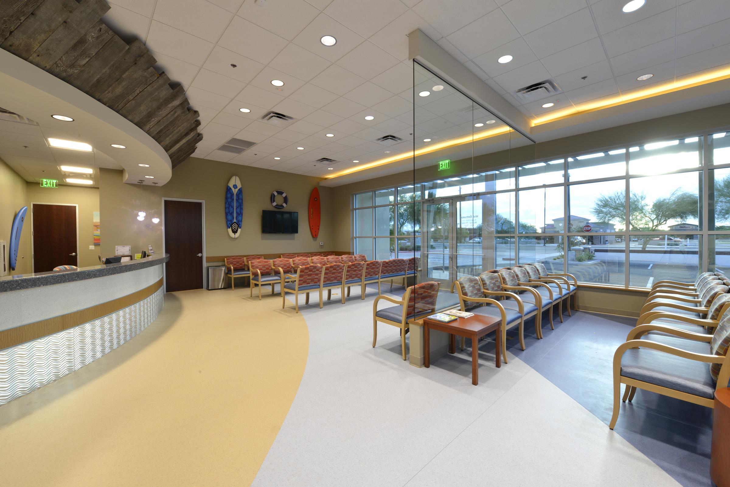 Desert Shores Pediatrics Part 2 103