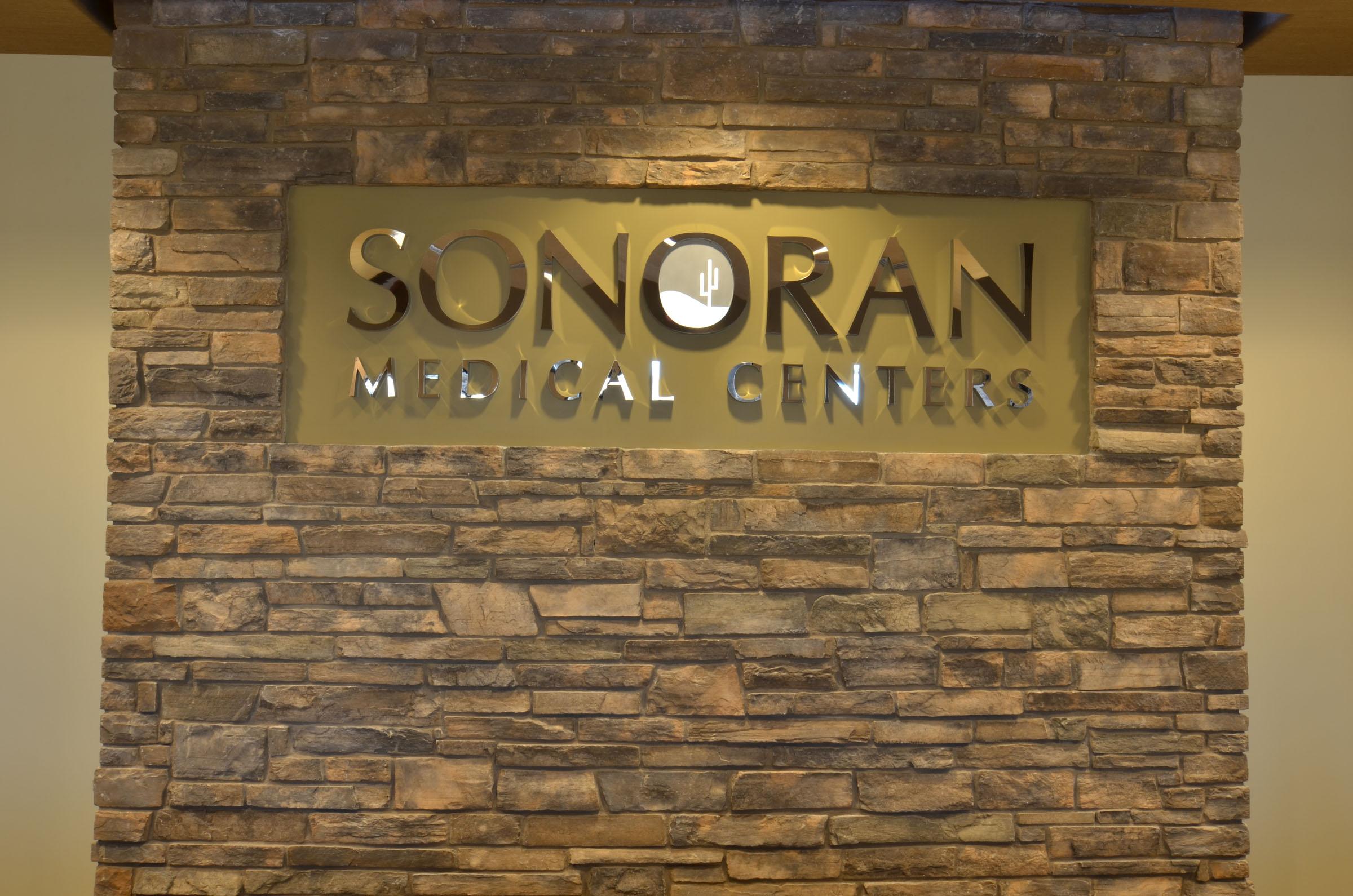Sonoran Medical 025.jpg