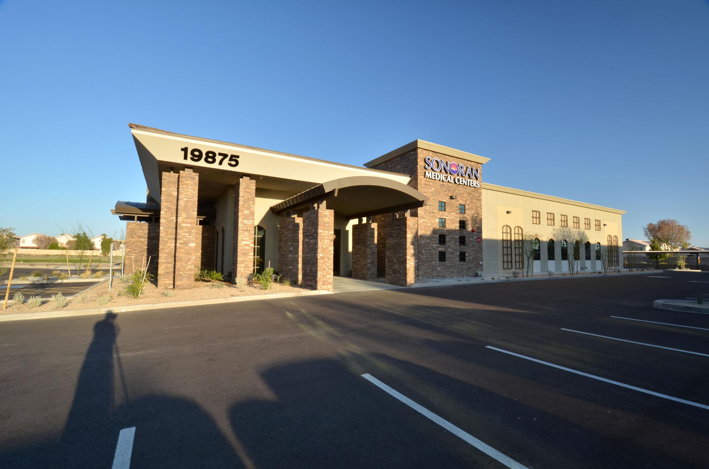 Sonoran Medical 154.jpg