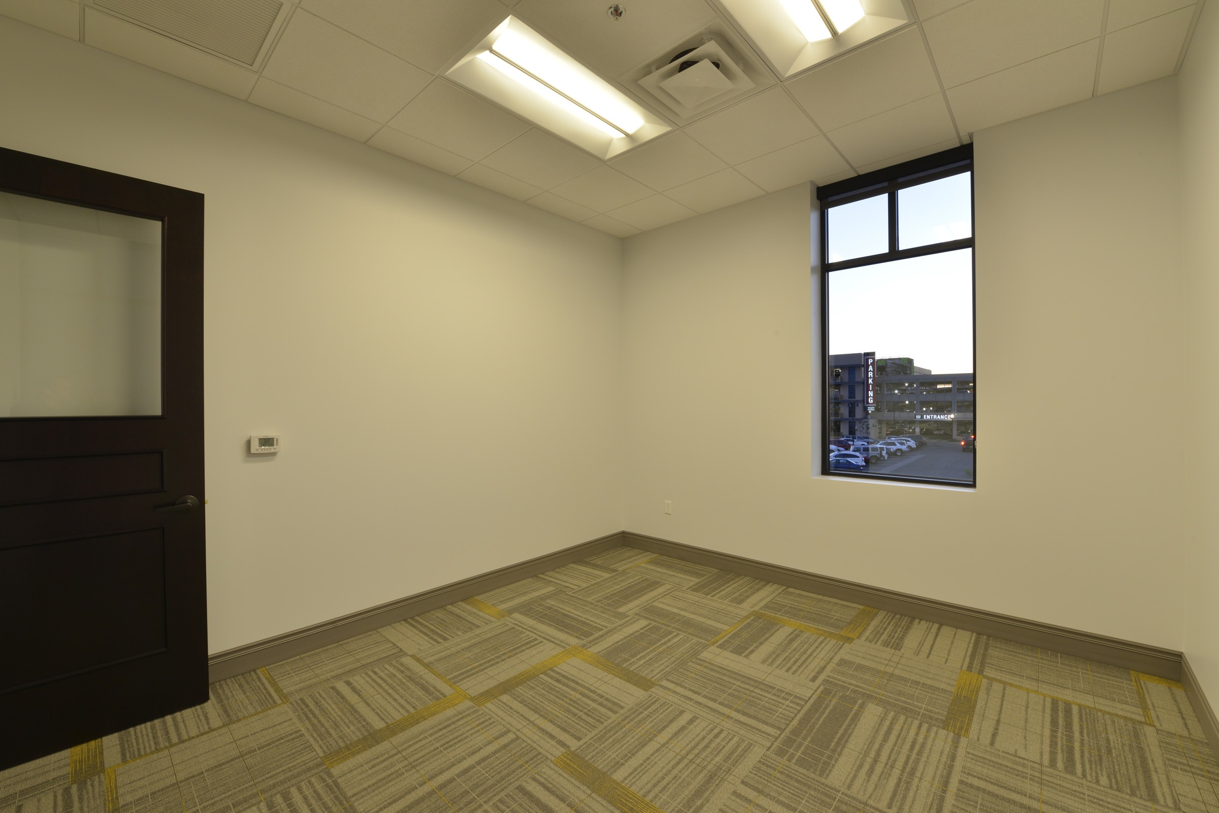 Heritage 2nd Floor Interiors 173.jpg