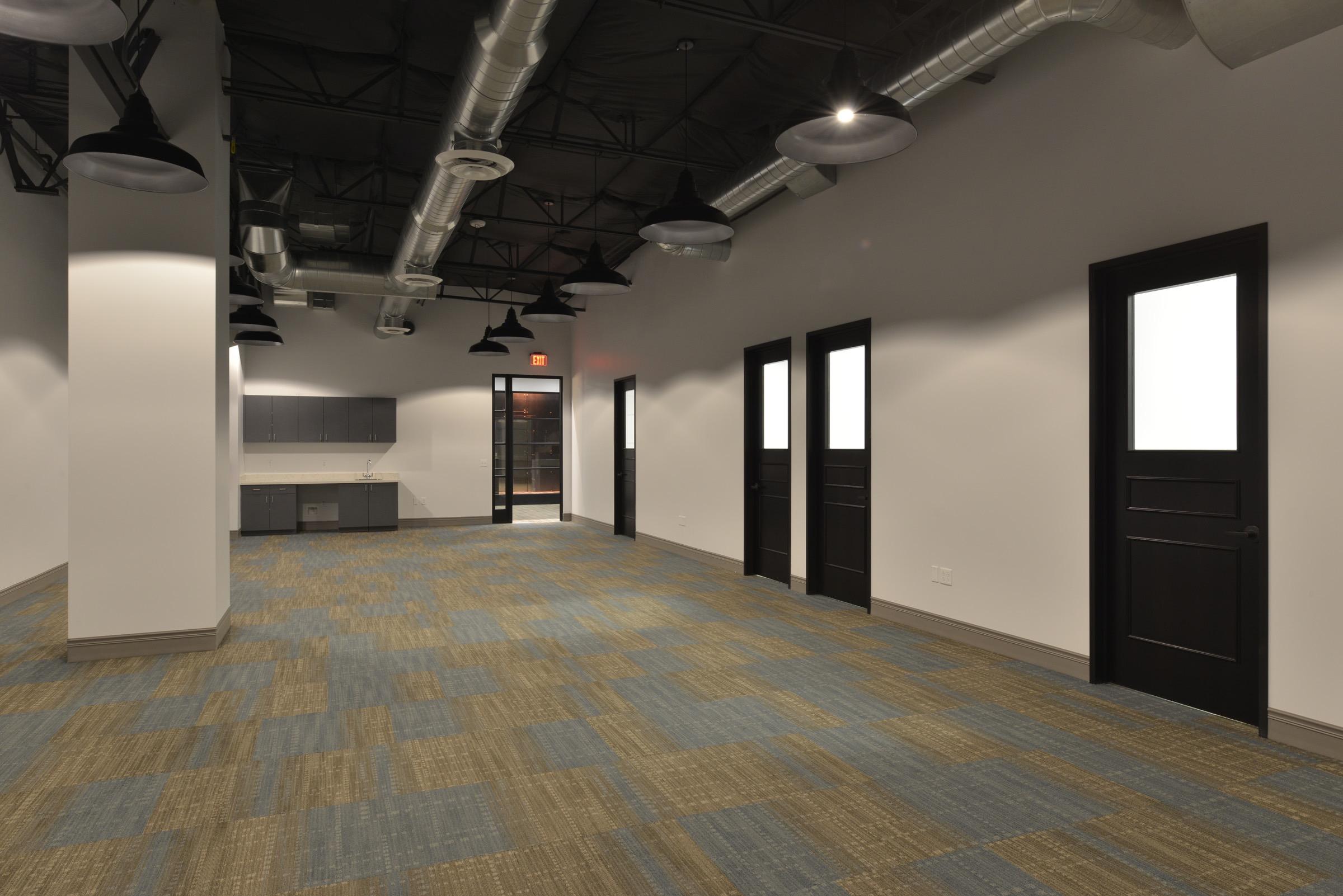 Heritage 2nd Floor Interiors 358.jpg