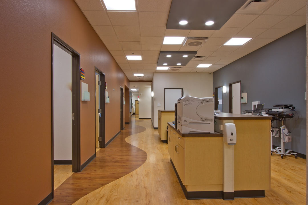 Gilbert Ctr for Family Medicine 4123 web.jpg