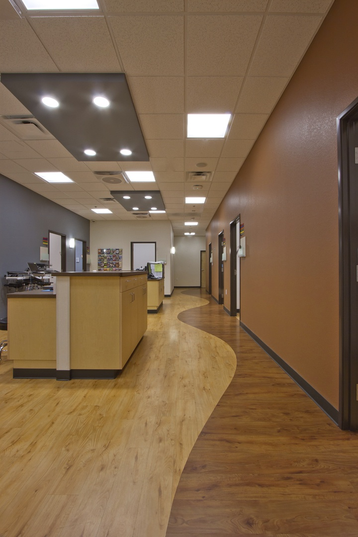 Gilbert Ctr for Family Medicine 4121 web.jpg
