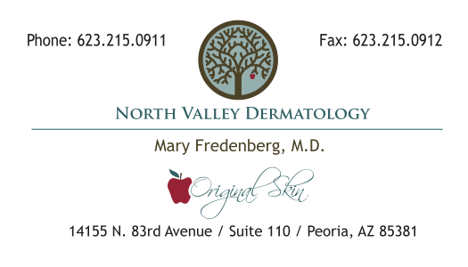 North Valley Dermatology