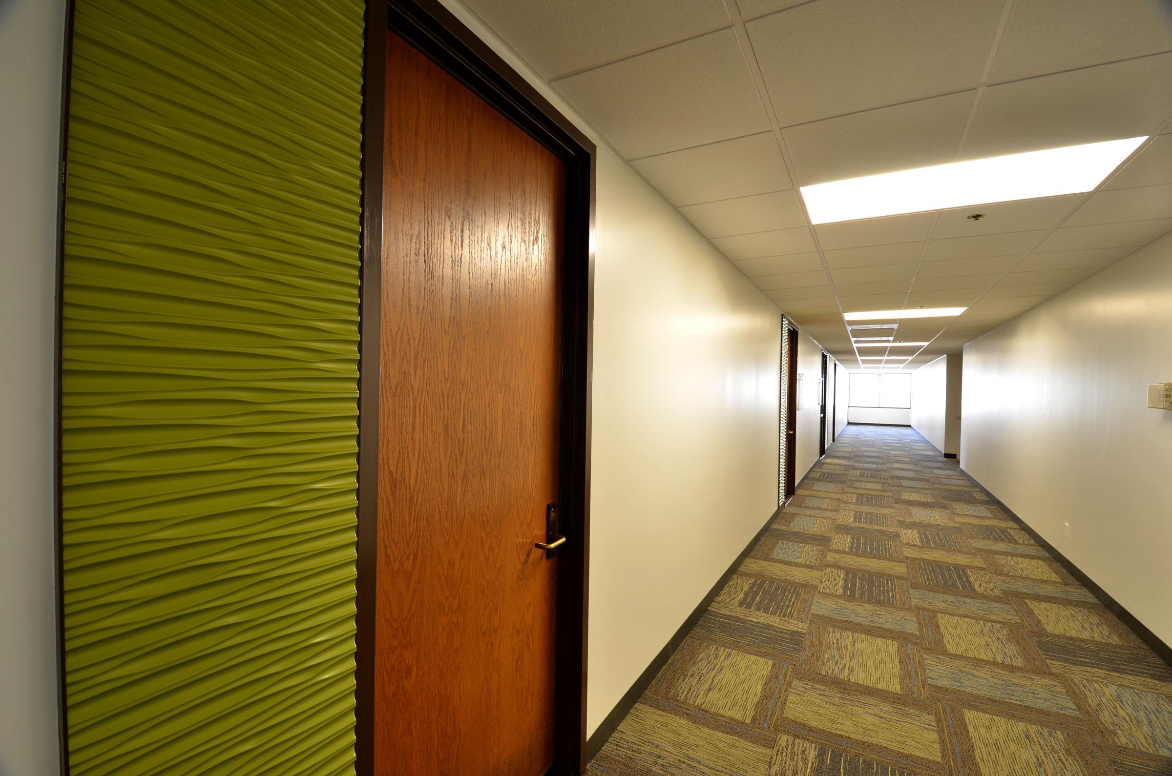 Baywood Interior Design