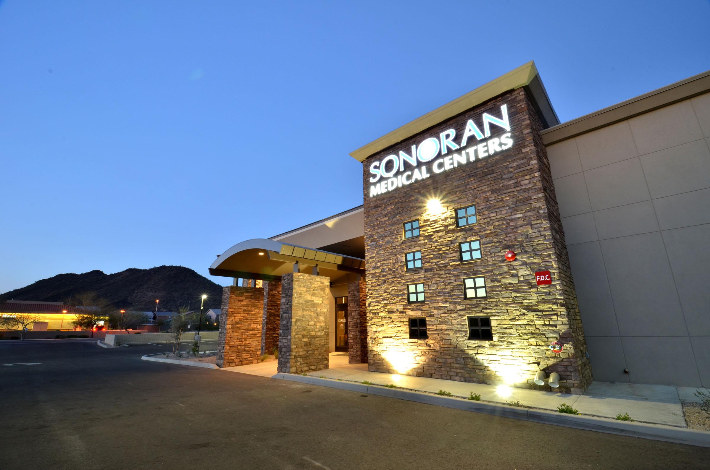 Sonoran Medical 270.jpg
