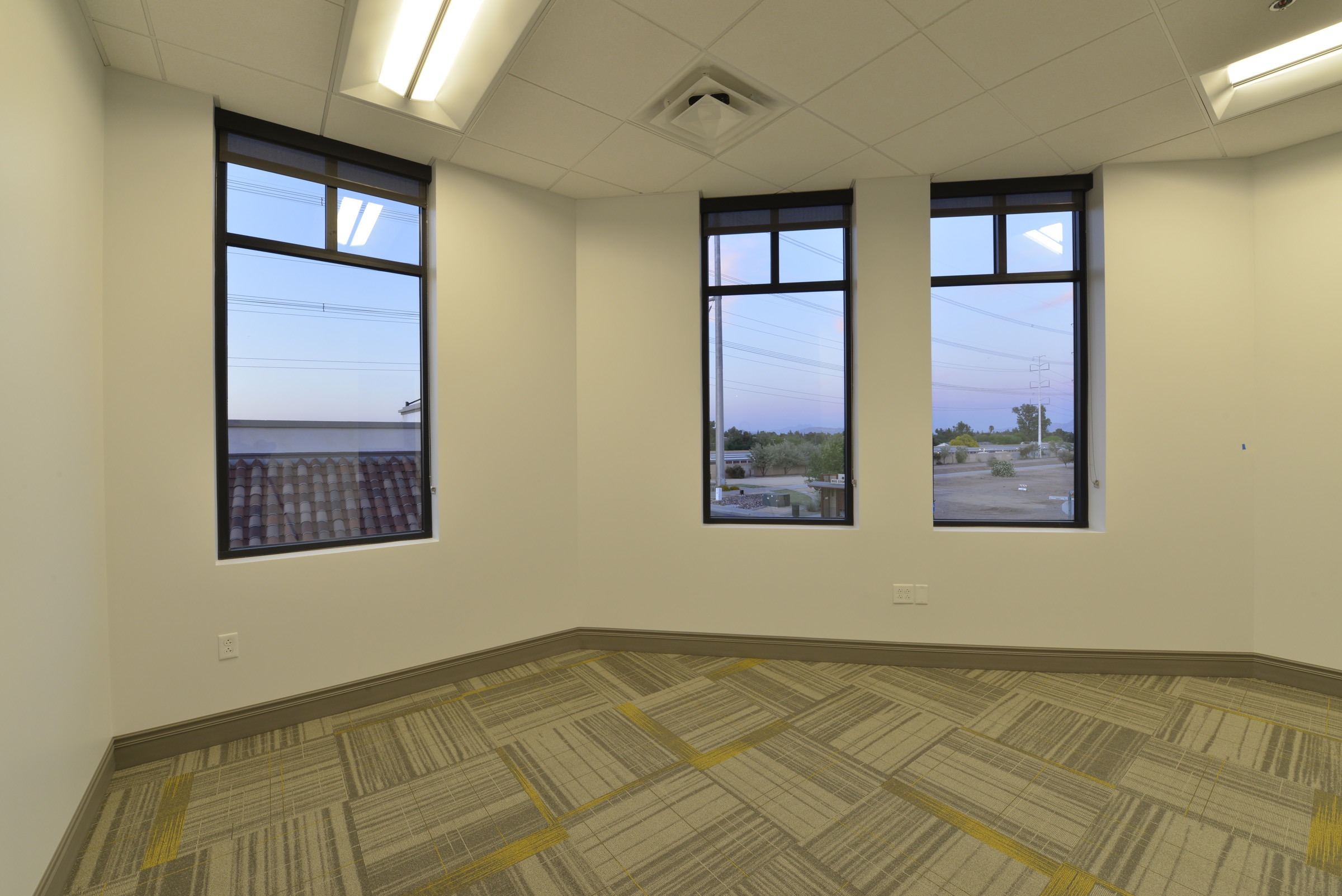Heritage 2nd Floor Interiors 159.jpg