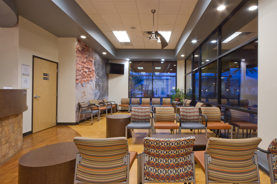 Gilbert Ctr for Family Medicine 4129 web.jpg