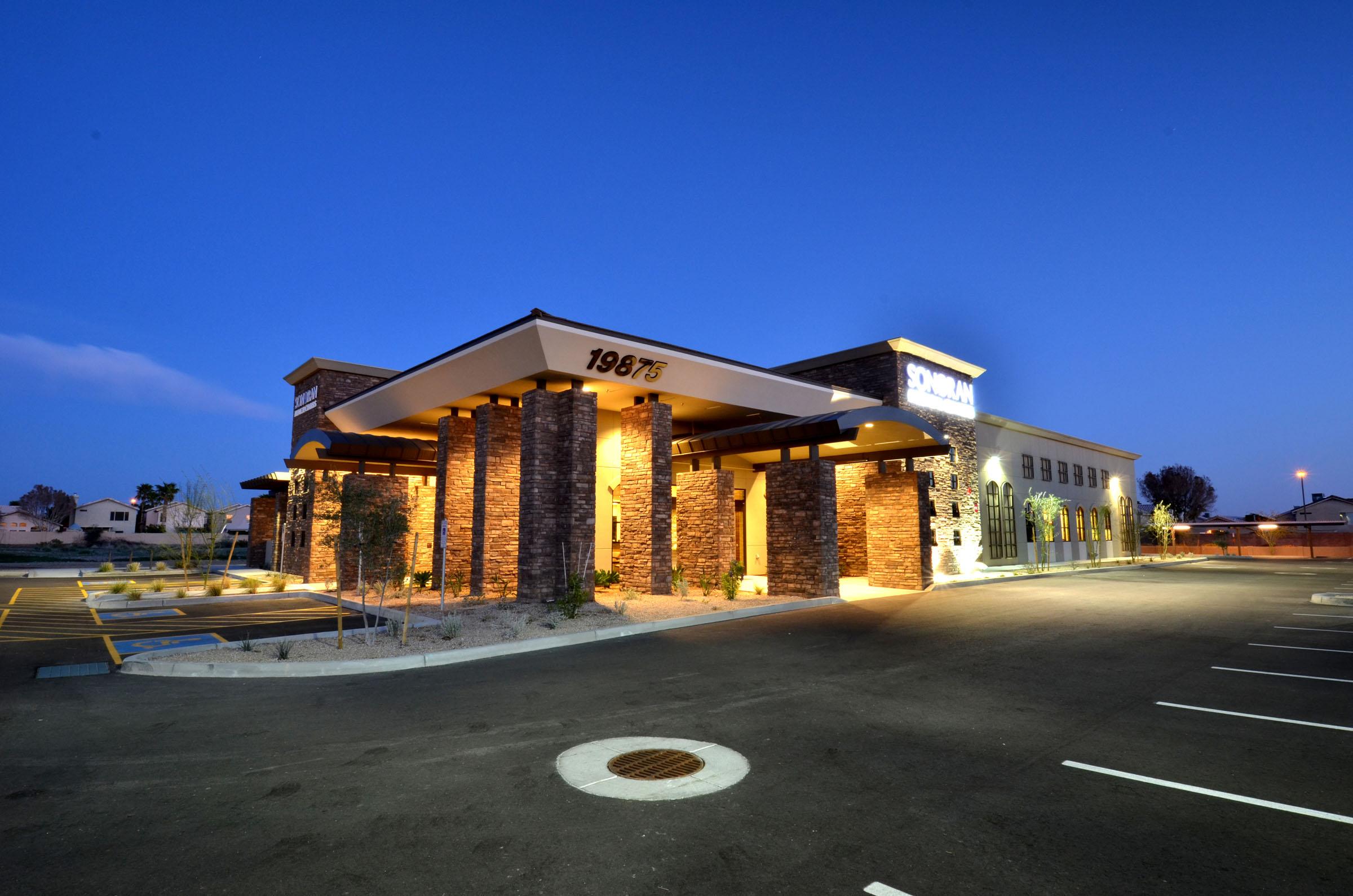 Sonoran Medical 285.jpg