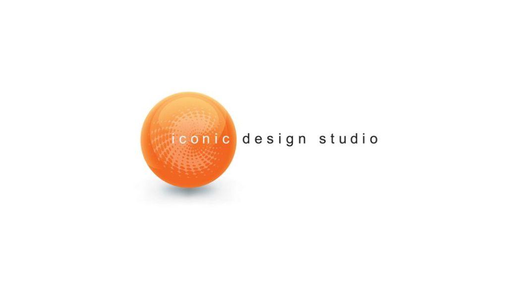 Iconic Design Studio