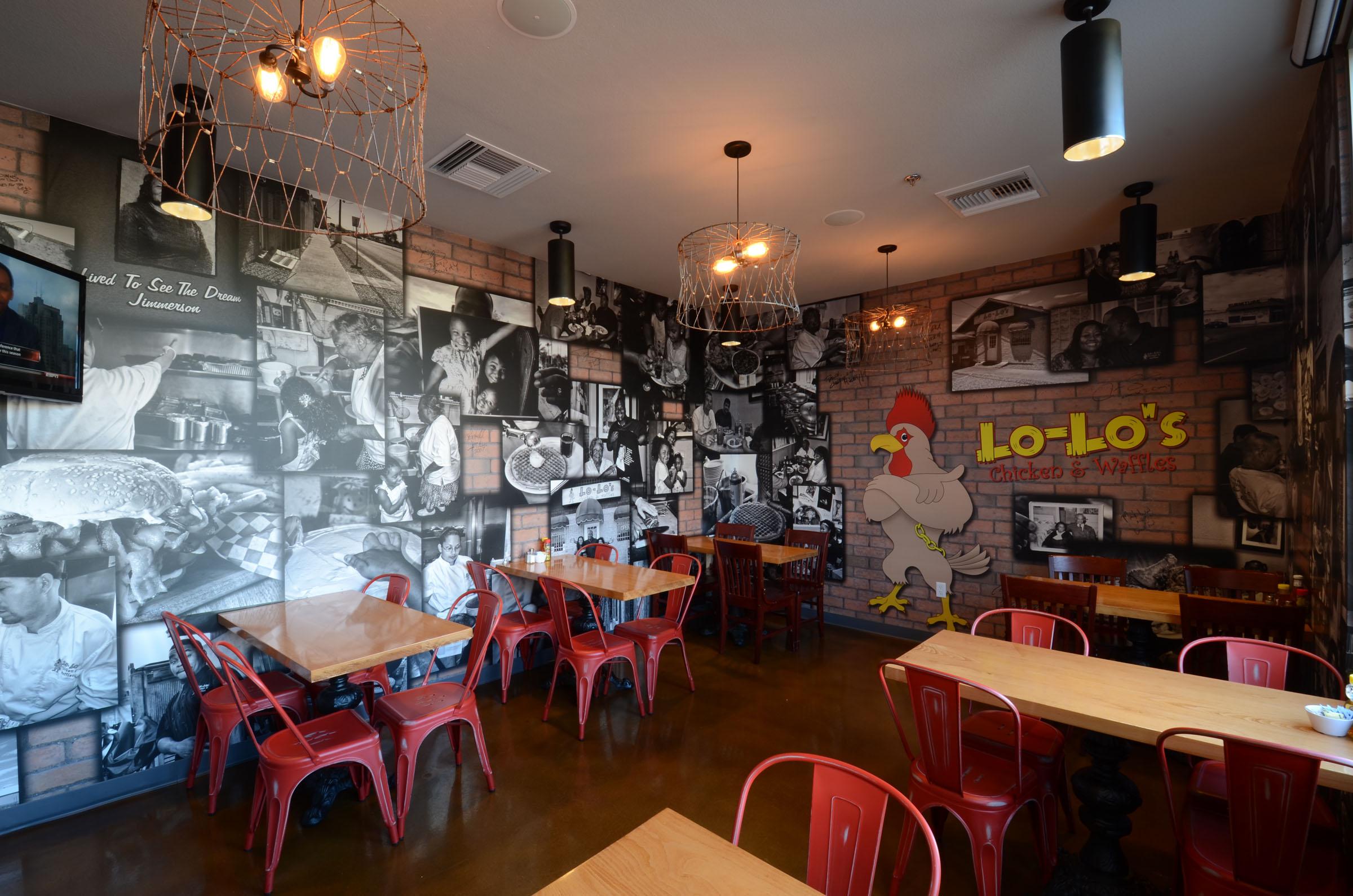 Lo Los Chicken and Waffles 061.jpg
