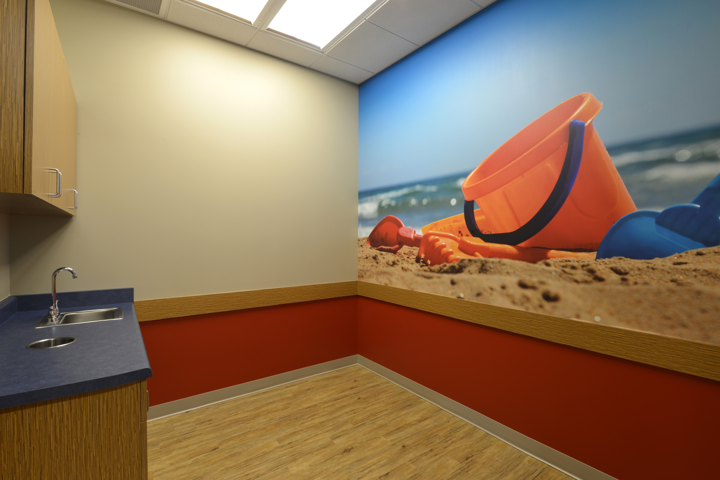 Desert Shores Pediatrics 064