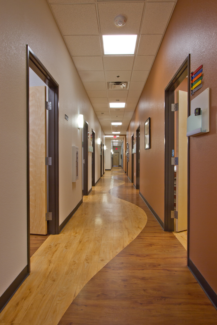 Gilbert Ctr for Family Medicine 4115 web.jpg