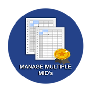 manage-multi-logo-200x200.png