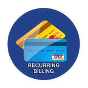 recurring-billing-logo-1-200x200.png