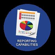 report-cap-logo-200x200.png