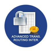 ATRI-logo-1-200x200.png