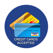 credit-card-types-logo-200x200.png