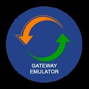 GATEWAY-EMULATOR-200x200.png