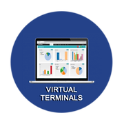 virtual-terminal-logo-200x200.png