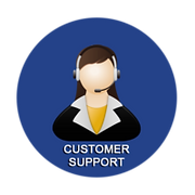 customer-support-logo-1-200x200.png