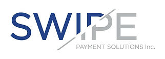 SWIPE Logo_Payment Solutions-2.jpg