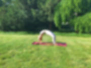 Yoga-im-Park-web.jpg