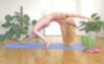 Online-Yoga_edited.jpg
