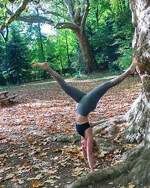 Handstand-Herbst.jpg