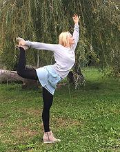 Dancer-Herbst-2020-small.jpg