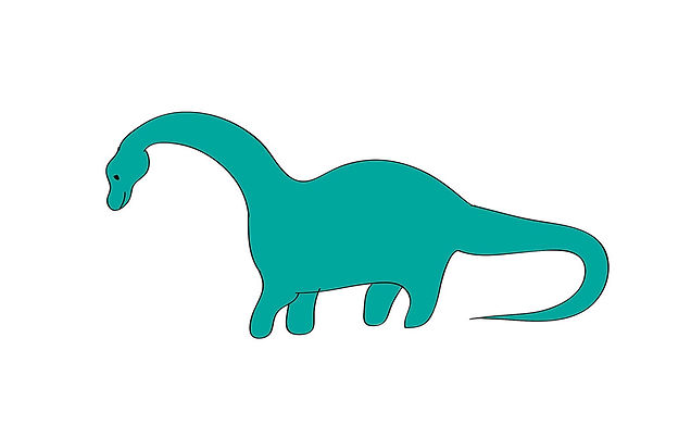 Dino-yoga-web.jpg