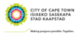 City_of_Cape_Town_Logo.jpg